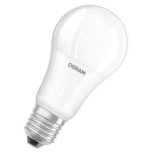 OSRAM E27 13W 827 LED žárovka Superstar stmívatelná