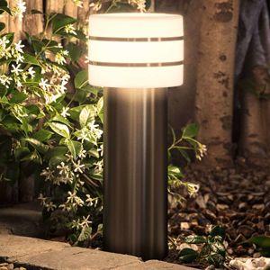 Philips HUE Philips Hue White Tuar LED světlo ovládatelné