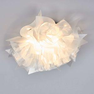 Slamp Slamp Veli Medium Prisma - stropní světlo