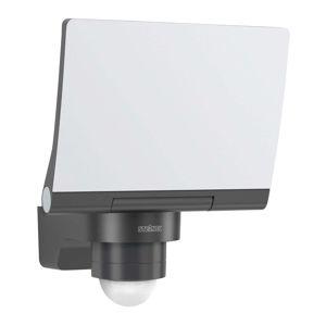 STEINEL STEINEL XLED Pro240 reflektor senzor antracit