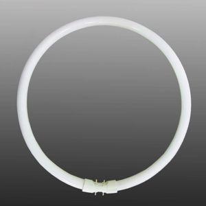 Sylvania 2GX13 T5 55W zářivkové svítidlo, univerzální bílá