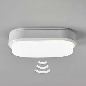 Starlicht Bulkhead - oválné LED stropní svítidlo se senzorem