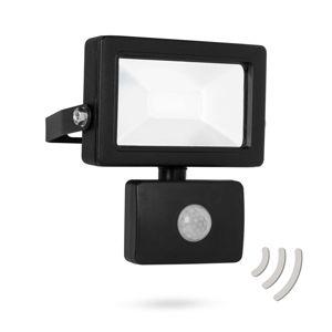 Smartwares Výkonný venkovní LED reflektor Secure se senzorem