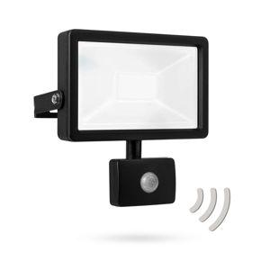 Smartwares Venkovní nástěnný reflektor se senzorem Secure LED