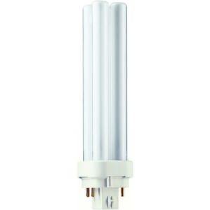 Philips MASTER PL-C 18W/830 4pin Teplá bílá