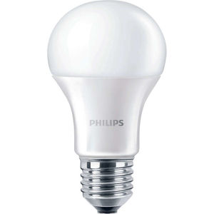 Philips CorePro LEDbulb ND 13-100W A60 E27 840