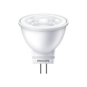 Philips CorePro LEDspot 2.6-20W 827 MR11 36D