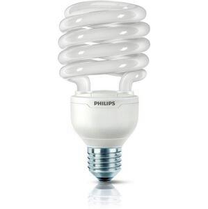 Philips TORNADO ES 32W WW E27 220-240V Teplá bílá
