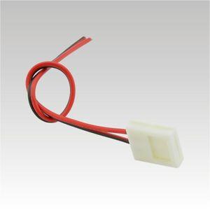 NBB Kabelová napájecí propojka 2-Pin 10 mm 903000050