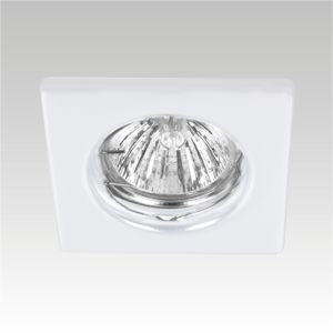 NBB Bodové svítidlo VERONA WH 910000105