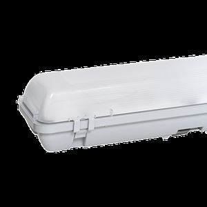 ECOLIGHT ELUMA LED PC/PC 75W IP66 IK08 910466470