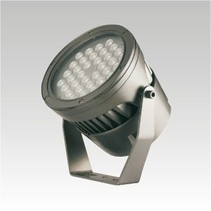 SHYLUX LED 240V 60W/740 4000K 30° IP66 912600140