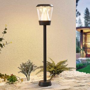 Lucande Lucande Tiany LED venkovní svítidlo, 80 cm