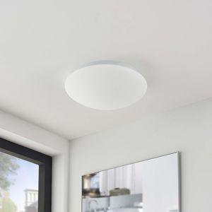 Arcchio Arcchio Marlie LED stropní světlo, 3.000 K
