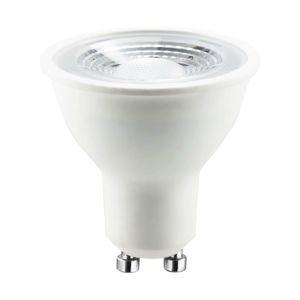 Arcchio LED bodové světlo GU10 7W 3 000K 38°