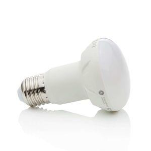 Lindby E27 11 W 830 LED žárovka R63 teplá bílá 120°