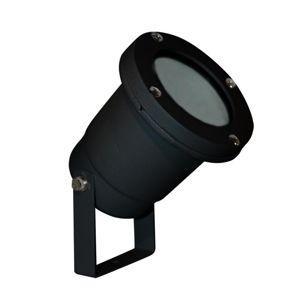 ACA Lighting Garden Spot venkovní bodové svítidlo BT9013B