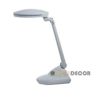 ACA Lighting Office stolní svítidlo SF069AG