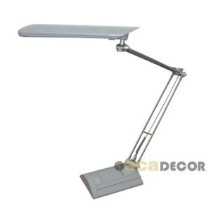 ACA Lighting Office stolní svítidlo SF2801G