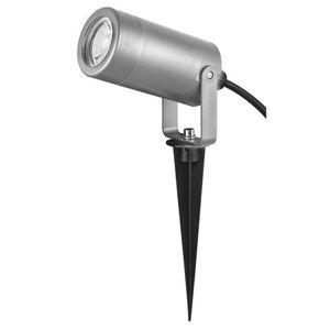 ACA Lighting Garden Spot venkovní bodové svítidlo se zápichem svítidlo SL7030G