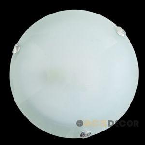 ACA Lighting Wall a amp;Ceiling nástěnné a stropní svítidlo XD059400