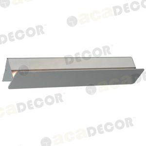 ACA Lighting Wall a amp;Ceiling LED nástěnné svítidlo ZD806415LEDGY