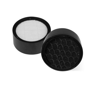 Exihand HEPA a uhlíkový filtr pro čističku vzduchu KALORIK AP 1000 AP1000.FILTR