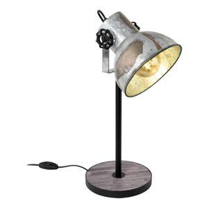 EGLO Stolní svítidlo BARNSTAPLE 49718