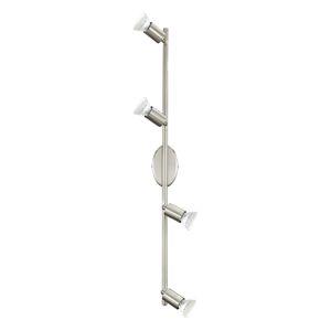 EGLO Bodové svítidlo BUZZ-LED 92598 Teplá bílá