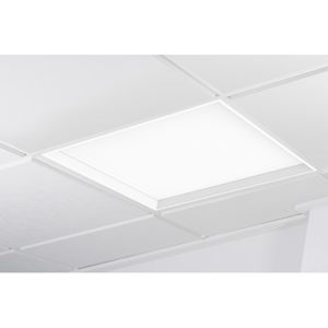 KOHL LIGHTING WINNER 3000K/4000K/6000K K50502.W.OP.WT