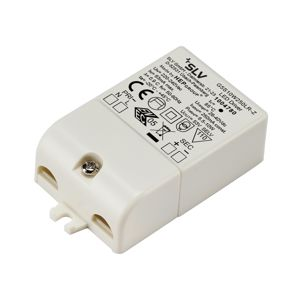 BIG WHITE LED driver 6,5–10 W 250 mA 1004780