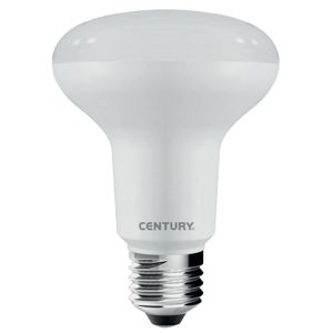 CENTURY LED R80 15W E27 3000K 1220Lm 80x112mm IP20 120d CEN LR80-152730