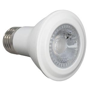 CENTURY LED PAR20 8W E27 3000K 640Lm 64x86mm IP65 40d