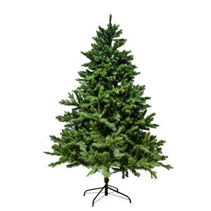 DecoLED Vánoční strom 180cm K065