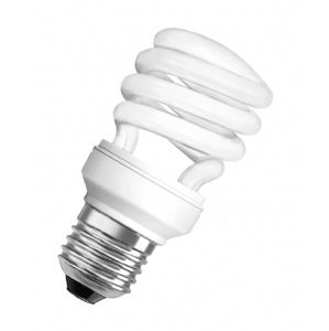 OSRAM DULUXSTAR MINI TWIST 11W/827 E27 4008321605924