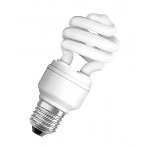 OSRAM DULUXSTAR MINI TWIST 13W/865 E27 4008321628534