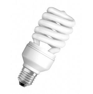 OSRAM DULUXSTAR MINI TWIST 23W/827 E27 4008321606044