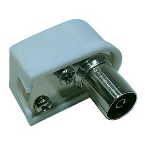 EMOS Konektor IEC A206 zásuvka 1804000300