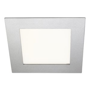 HEITRONIC LED Panel 184x184mm RGB 27317