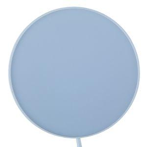 HEITRONIC LED přisazené svítidlo PAOLO 8W 90mm 27784 Teplá bílá