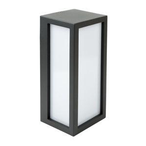 HEITRONIC LED nástěnné svítidlo KEANU 35836 Teplá bílá