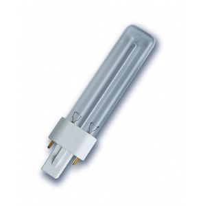 OSRAM HNS S 9W G23 4050300941226
