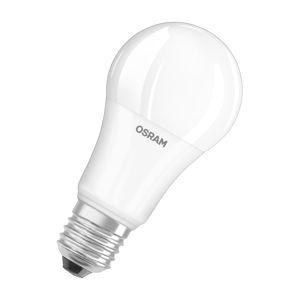 OSRAM LED VALUE CL A FR 100 non-dim 13W/827 E27 4052899971097