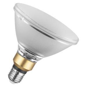 OSRAM LED PARATHOM PAR38 120 non-dim 15d 12,5W/827 E27 Čirá 4058075264069