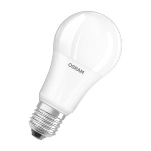 OSRAM LED STAR CL A FR 100 non-dim 13W/865 E27 4058075304277