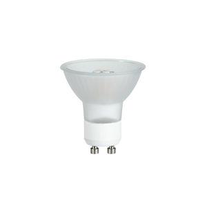 Paulmann LED Maxiflood 3,5W GU10 Softopal 282.86 P 28286 Teplá bílá