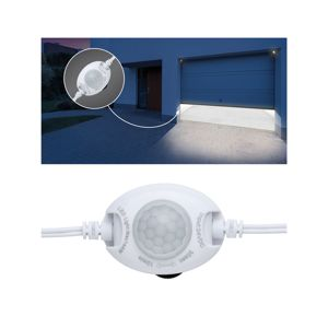 PAULMANN MaxLED Night pohybový senzor pro noční osvětlení 709.74 P 70974