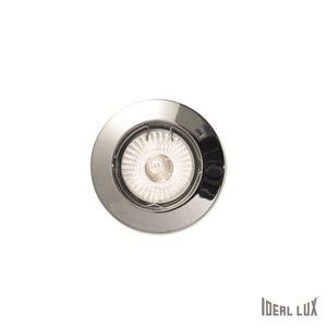 Ideal Lux JAZZ FI1 CROMO 083070