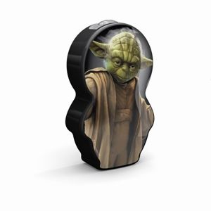 Philips DISNEY BATERKA Yoda 71767/99/16