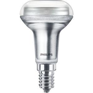 Philips LED stmívatelná žárovka CorePro LEDspot D R50 4,3-60W E14 827 36D teplá bílá